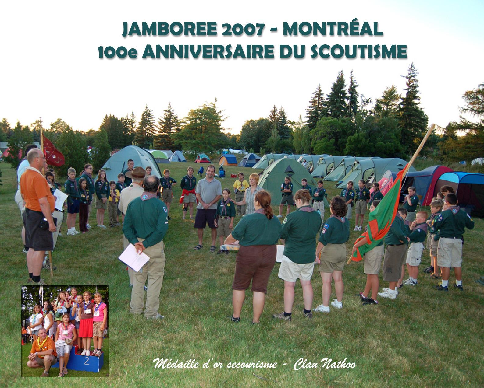 jam2007
