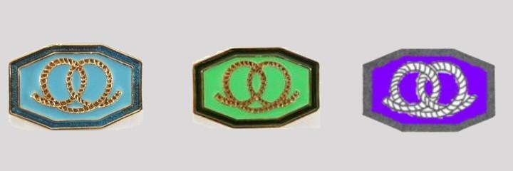 cabestants-scouts-laval