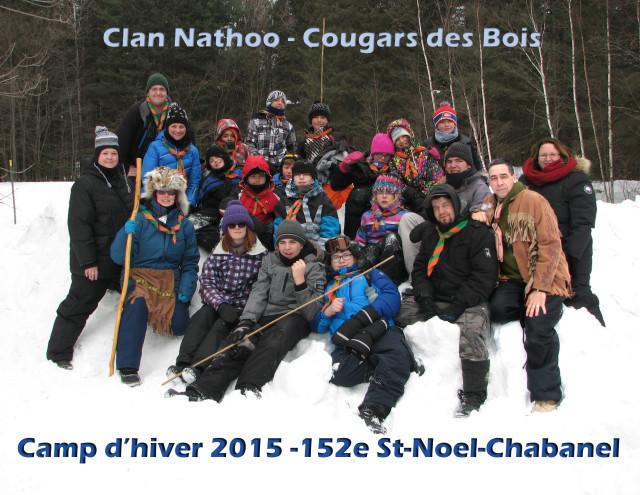 camp-hiver