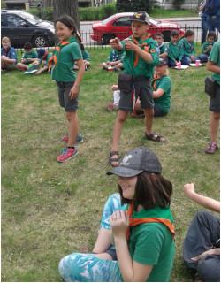 castors-scouts-laval2